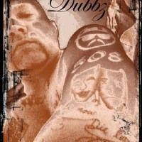 06 broken by Dubbz8 on SoundCloud