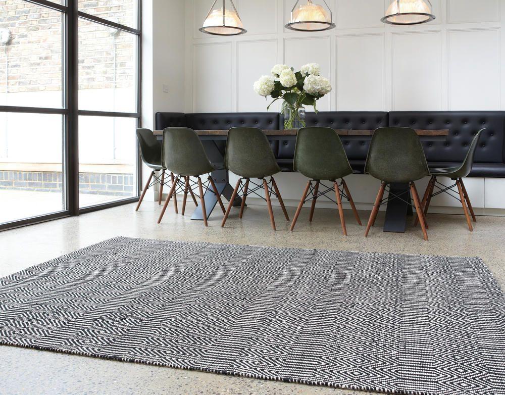 Tolle Teppiche Modernes Wohnen