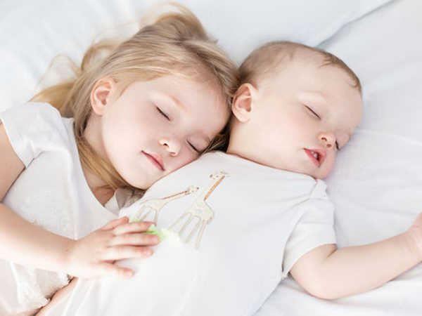 Mơ thấy em bé là điềm báo tốt hay xấu đánh con đề gì?