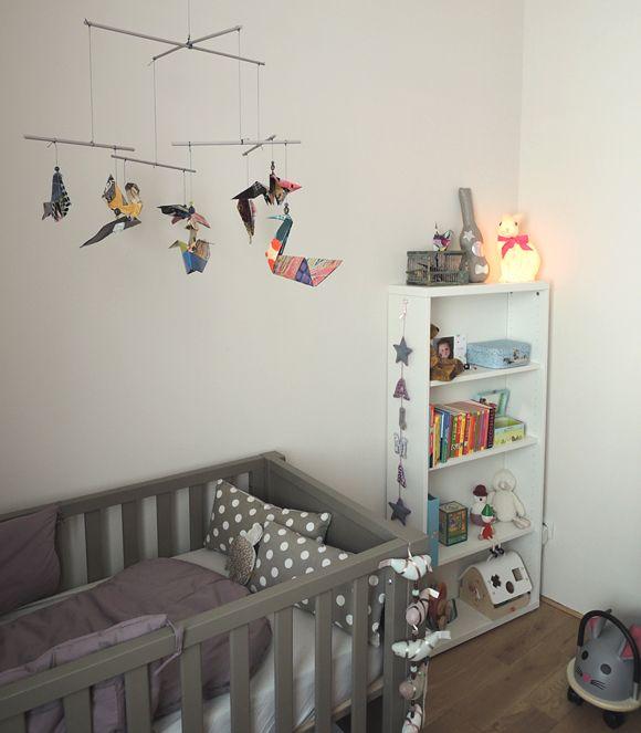 1000 images about chambre de gabriel on pinterest - Chambre Bebe Gris Fonce