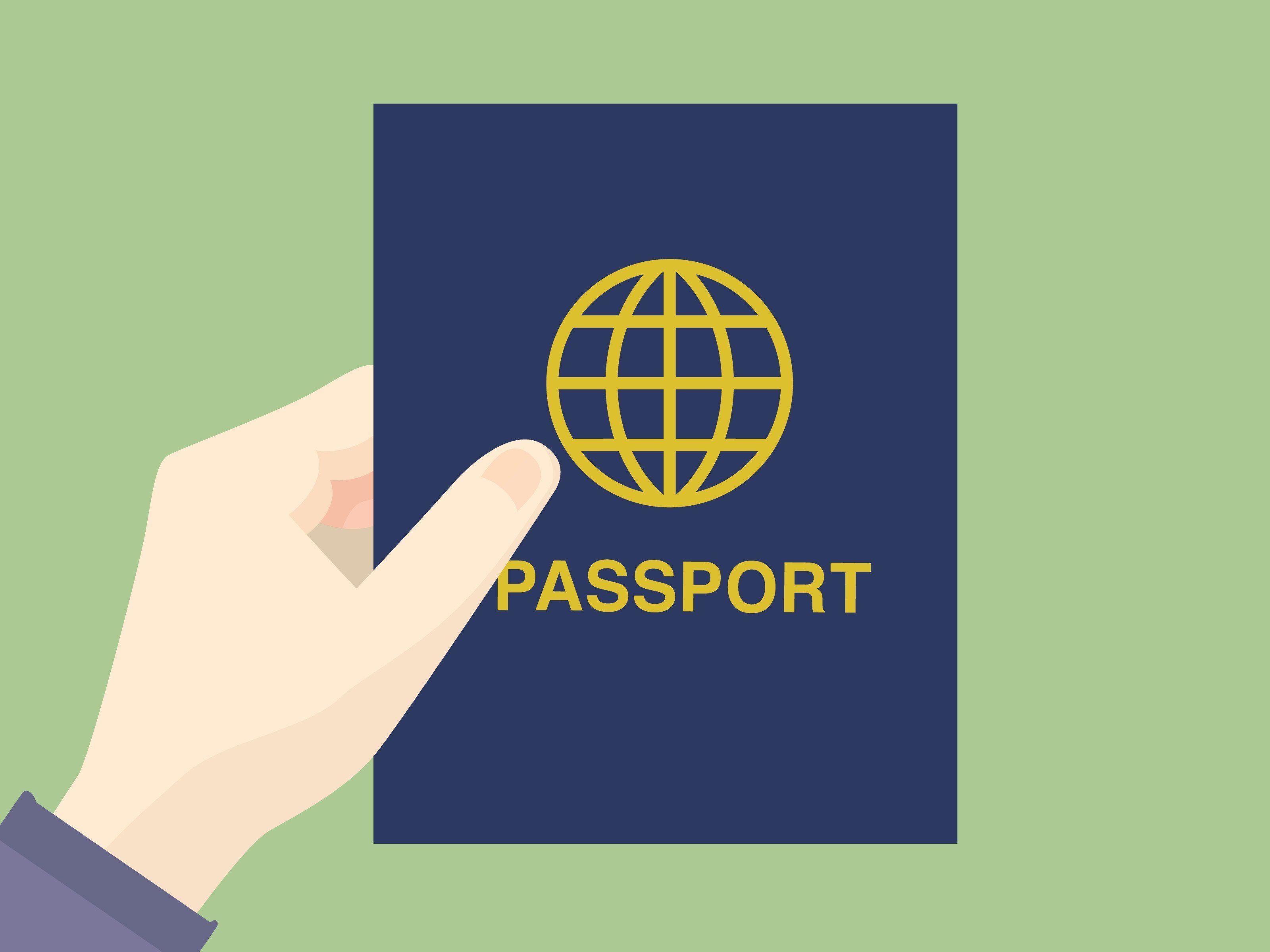 H1b Visa Employer Letter Sample