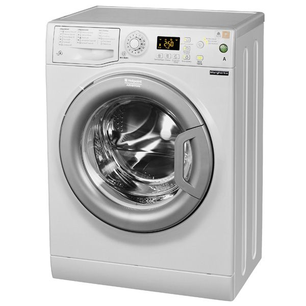 Инструкция к стиральной машине ariston margherita