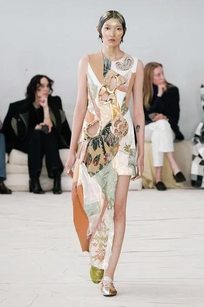 Marni Fall 2020 ReadytoWear Fashion Show in 2020