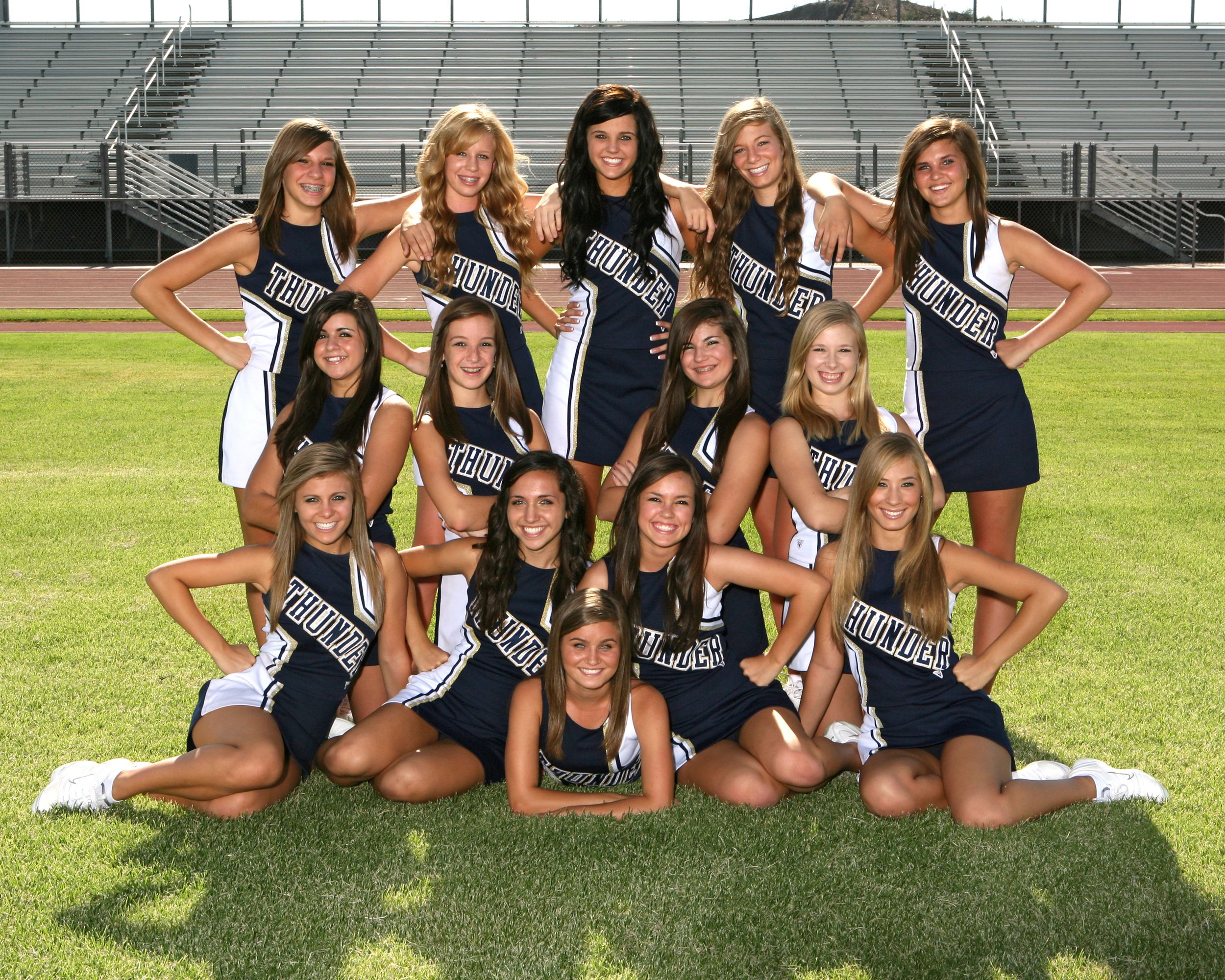 Cheer Team Pictures Jv Cheer Jv Photohome Cheer Team Cheer