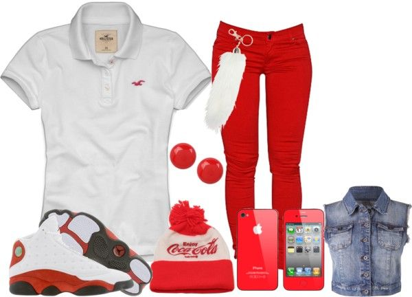 """""""Untitled #260"""" by tangania-johnson ❤ liked on Polyvore"""