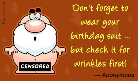 Pin By Mandy Kennedy On Happy Celebration Birthday Quotes Funny Belated Birthday Quotes Birthday Humor