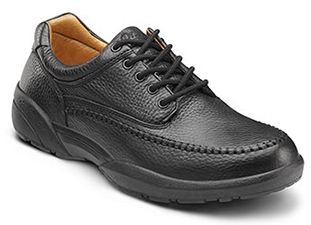 Dansko Nursing Shoes Uk