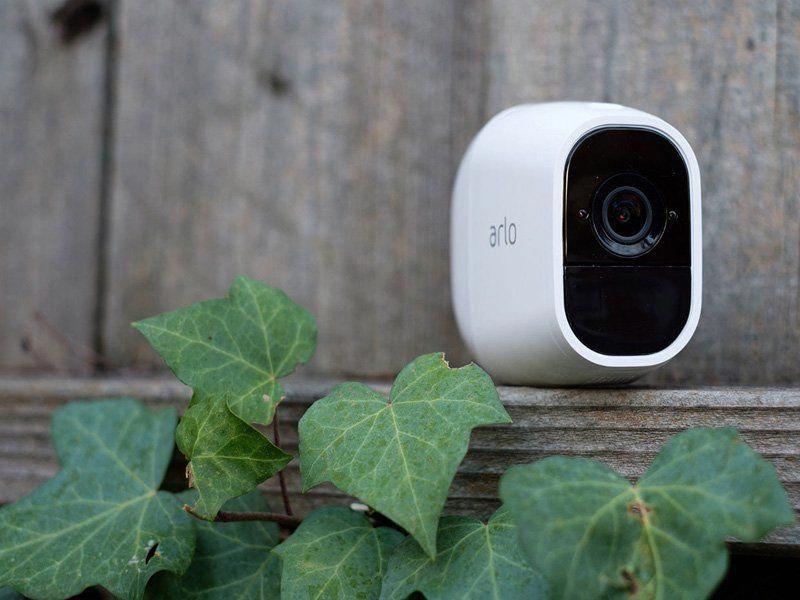 The 7 Best Wireless Outdoor Security Camera Reviews Securitycameras Homesecuritys Wireless Security Cameras Wireless Security Wireless Security Camera Outdoor