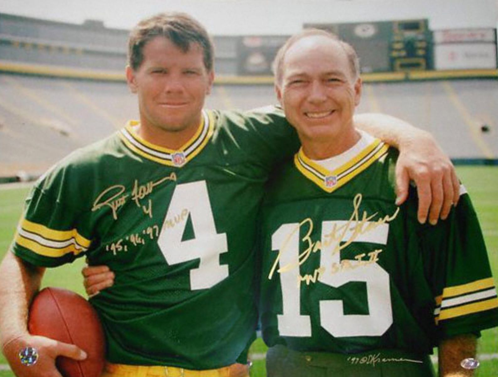 images about green bay legends new york jets 1000 images about green bay legends new york jets and bart starr