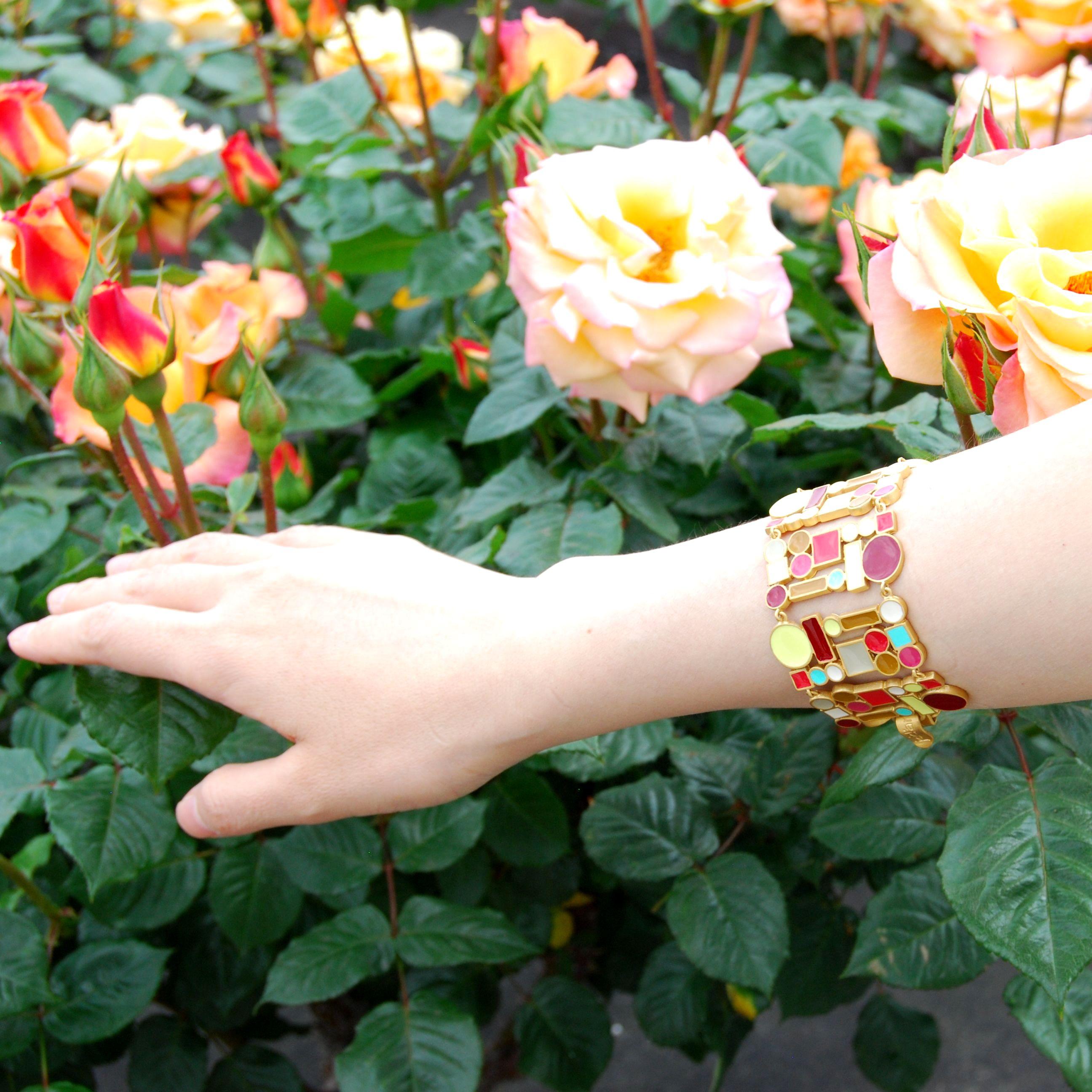 Кристина роуз коллекция фото 349-657