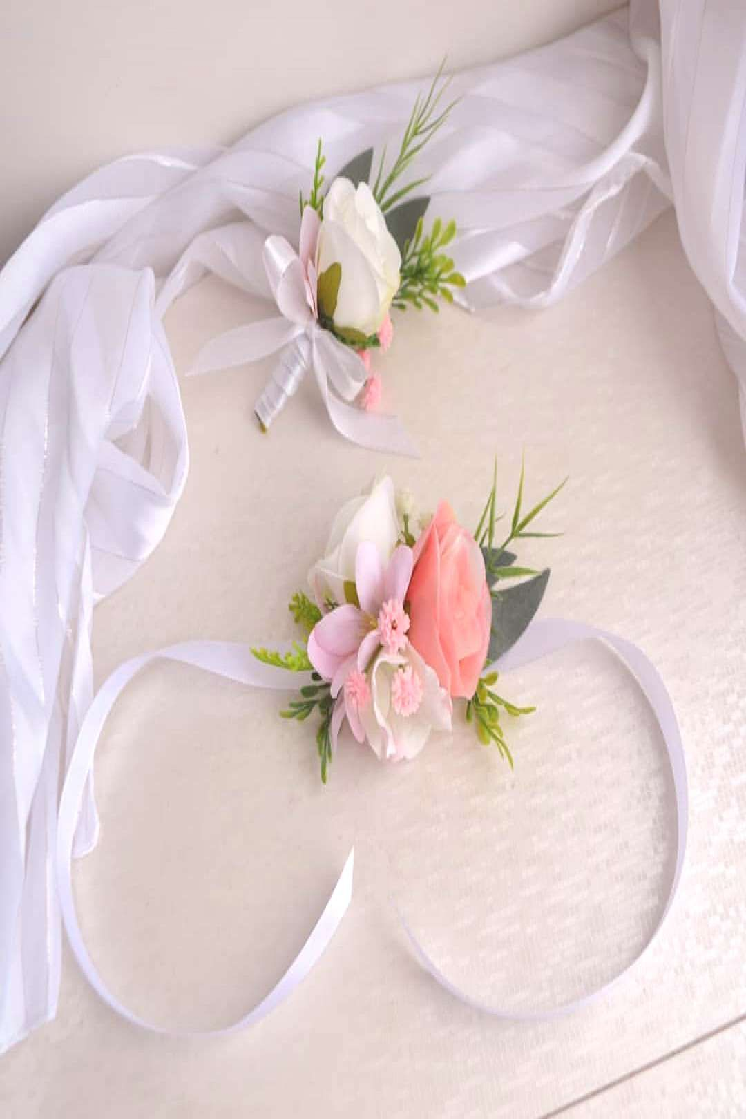 #weddingboutonniere #bohoflowerc #collection #romantic #wedding #flower #set Wedding set. Romantic collection #weddingboutonniere #bohoflowercYou can find Pink wedding and more on our website.Wedding set. Romantic collection #weddingbou...