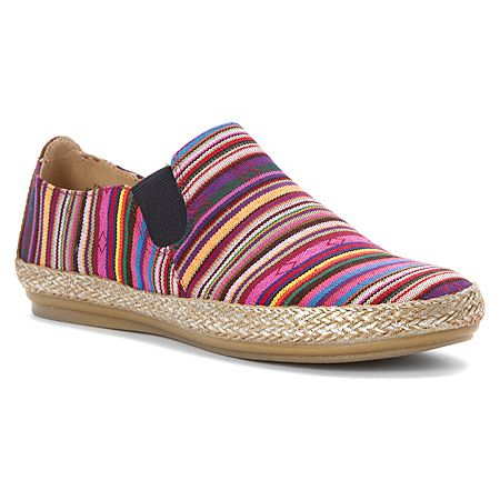 Easy spirit shoes, Womens sandals