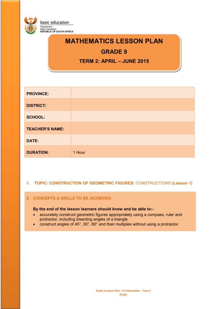 Umn resume help