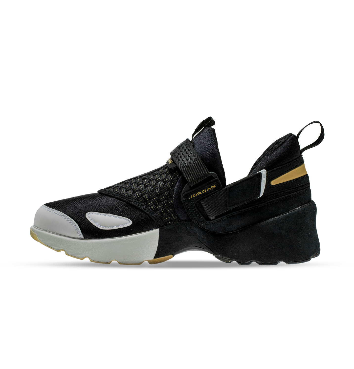 0f6b2fb95 909408-032 Air Jordan Trunner LX BHM Men's Shoes | Products | Air ...