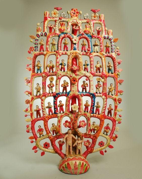 Vintage mexican chandelier chandelier gallery vintage mexican chandelier gallery aloadofball Images
