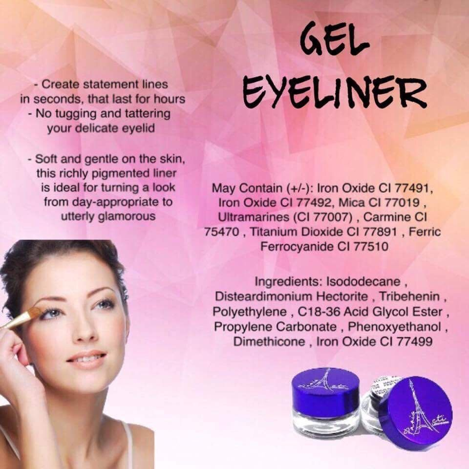 Pin By Giniva Kiesz On Acti Makeup Skin Care Body Care Skin Makeup