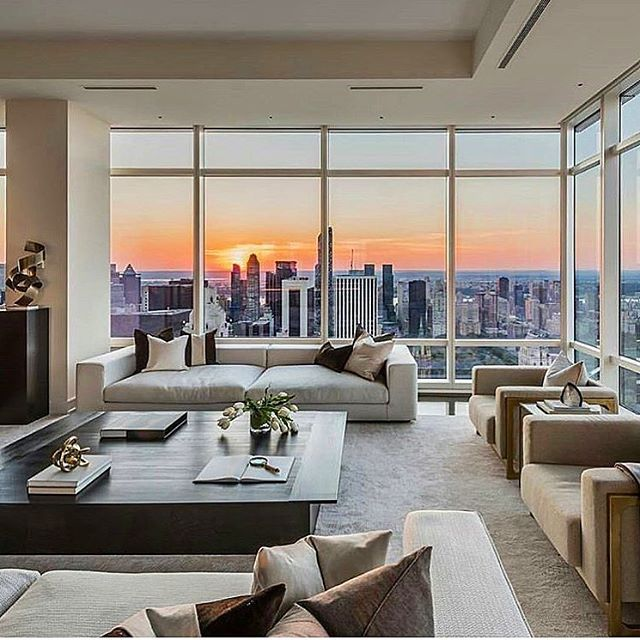 Apartment style should be like this!