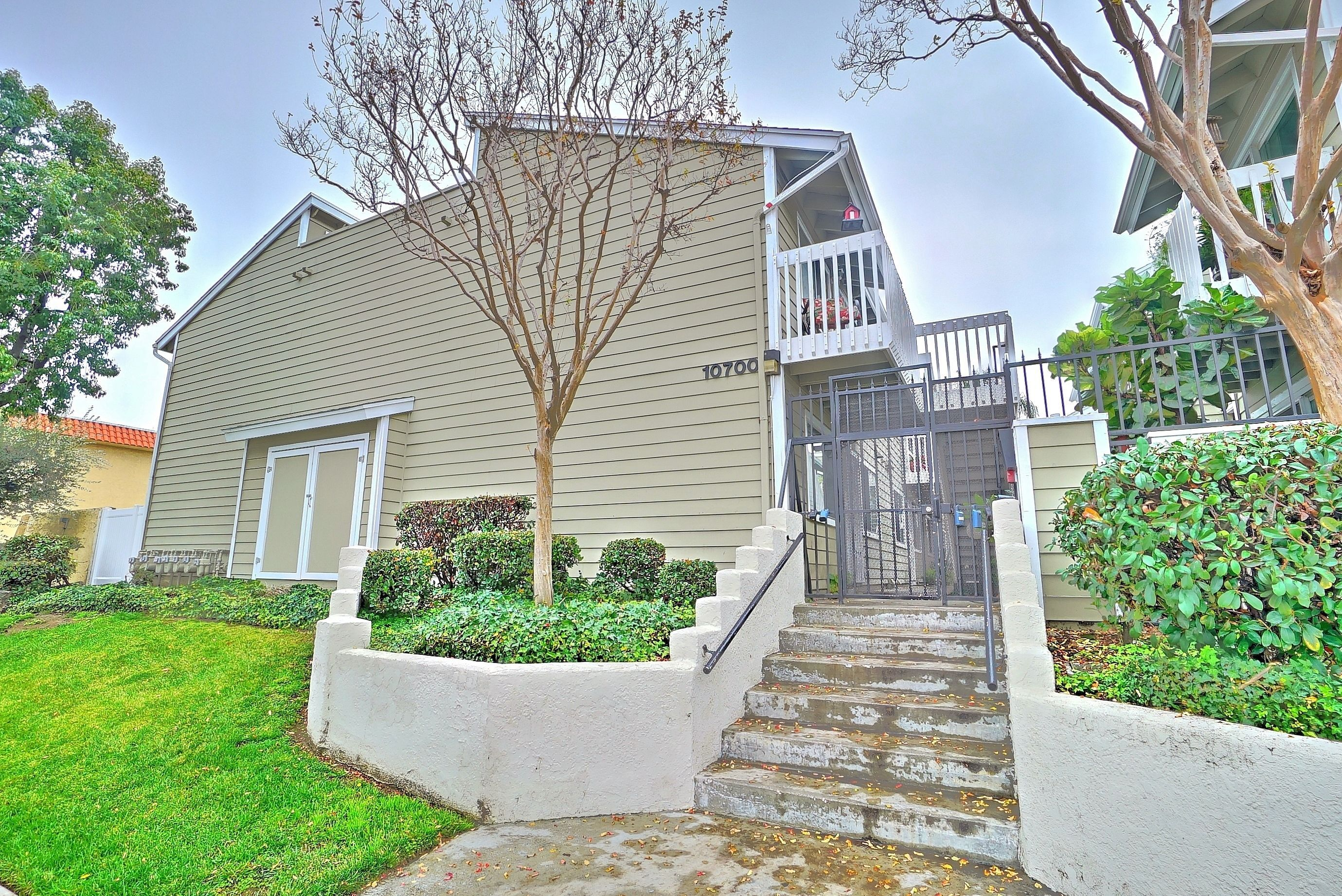 Pin By Your Home Sold Guaranteed Real On 10702 Colima Rd 1005