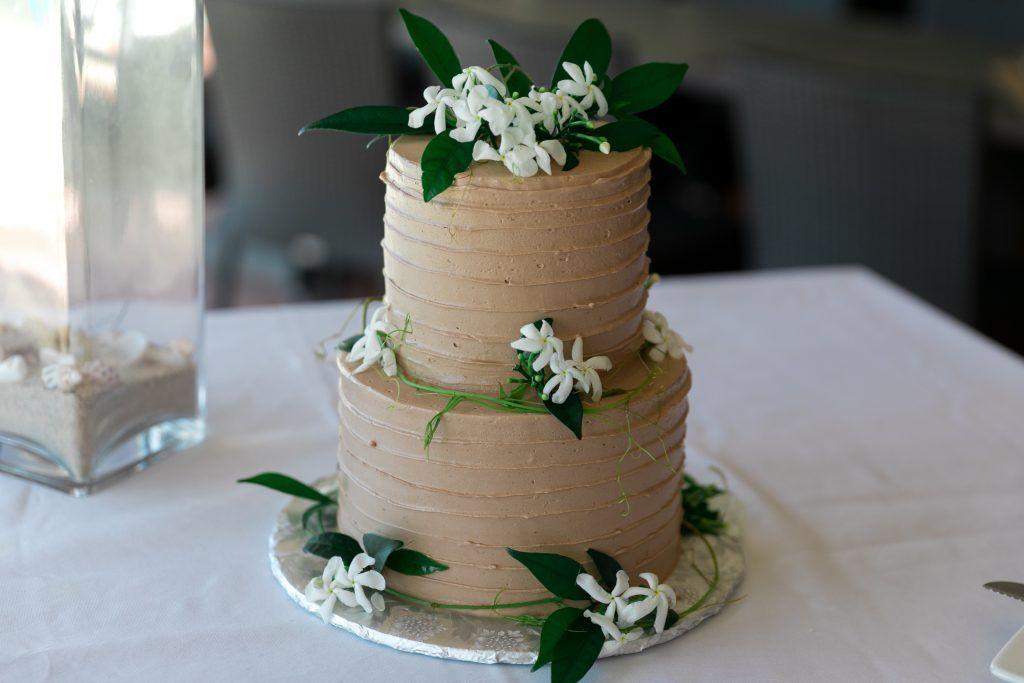 39+ 50th wedding anniversary cakes brisbane trends