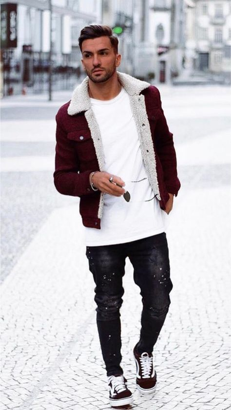 20 Dope street style outfits!