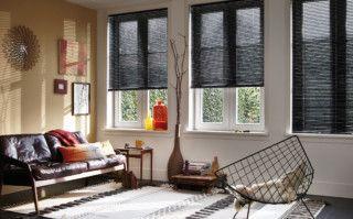 Küchenfenster Deko ~ Sonnenschutz durch jalousien am fenster deko pinterest