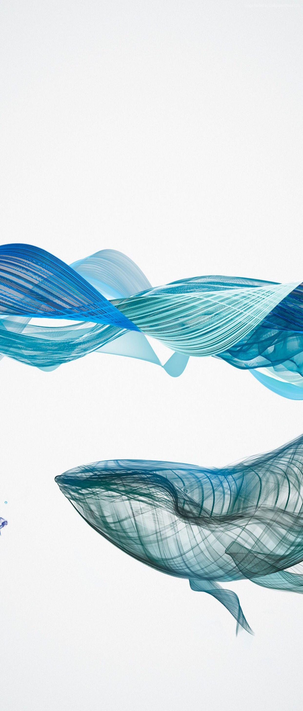 White Clean Aqua Wallpaper Pattern Galaxy Colour Abstract