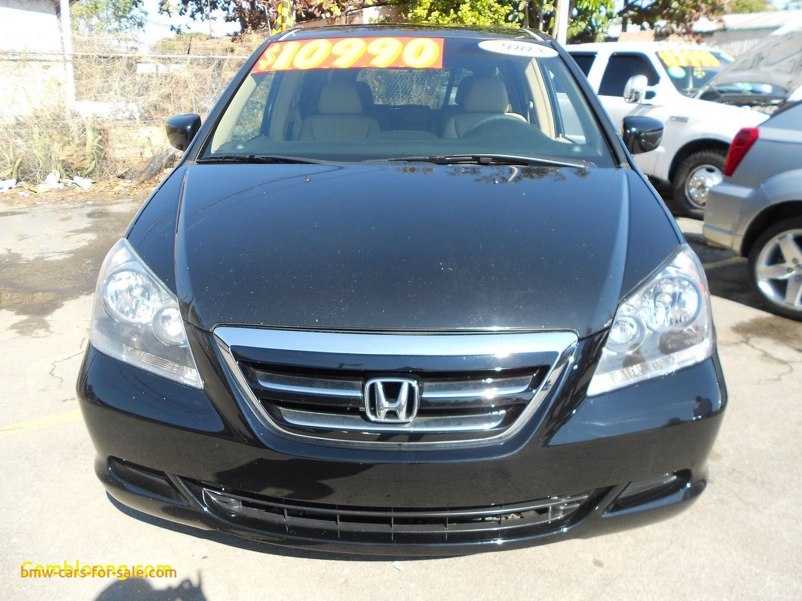 Cars for Sale Near Me for Cheap Fresh Awesome Cheap Used