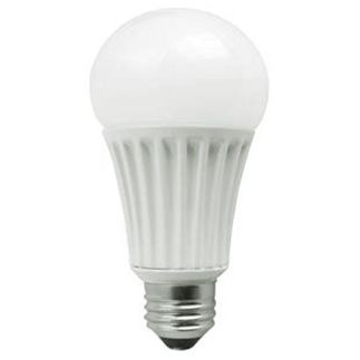 Tcp Led13a2127k Led 13 Watt A21 2700k Led Bulb Bulb Led Light Bulb