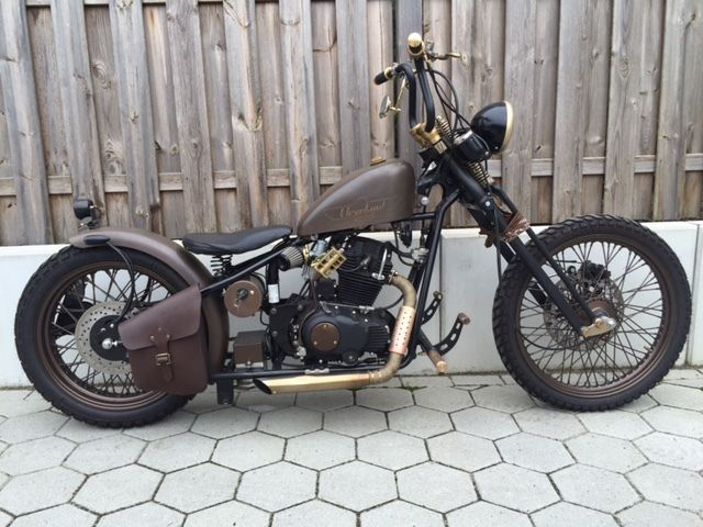 old school bobbers custom bikes for sale motor motor. Black Bedroom Furniture Sets. Home Design Ideas