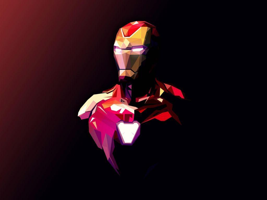 Avengers Infinity War 4k 8k Http Www Pixel4k Com Avengers Infinity War 4k 8k 23070 Html Avengers Deadpool Infin Avengers Infinity War Infinity War Avengers