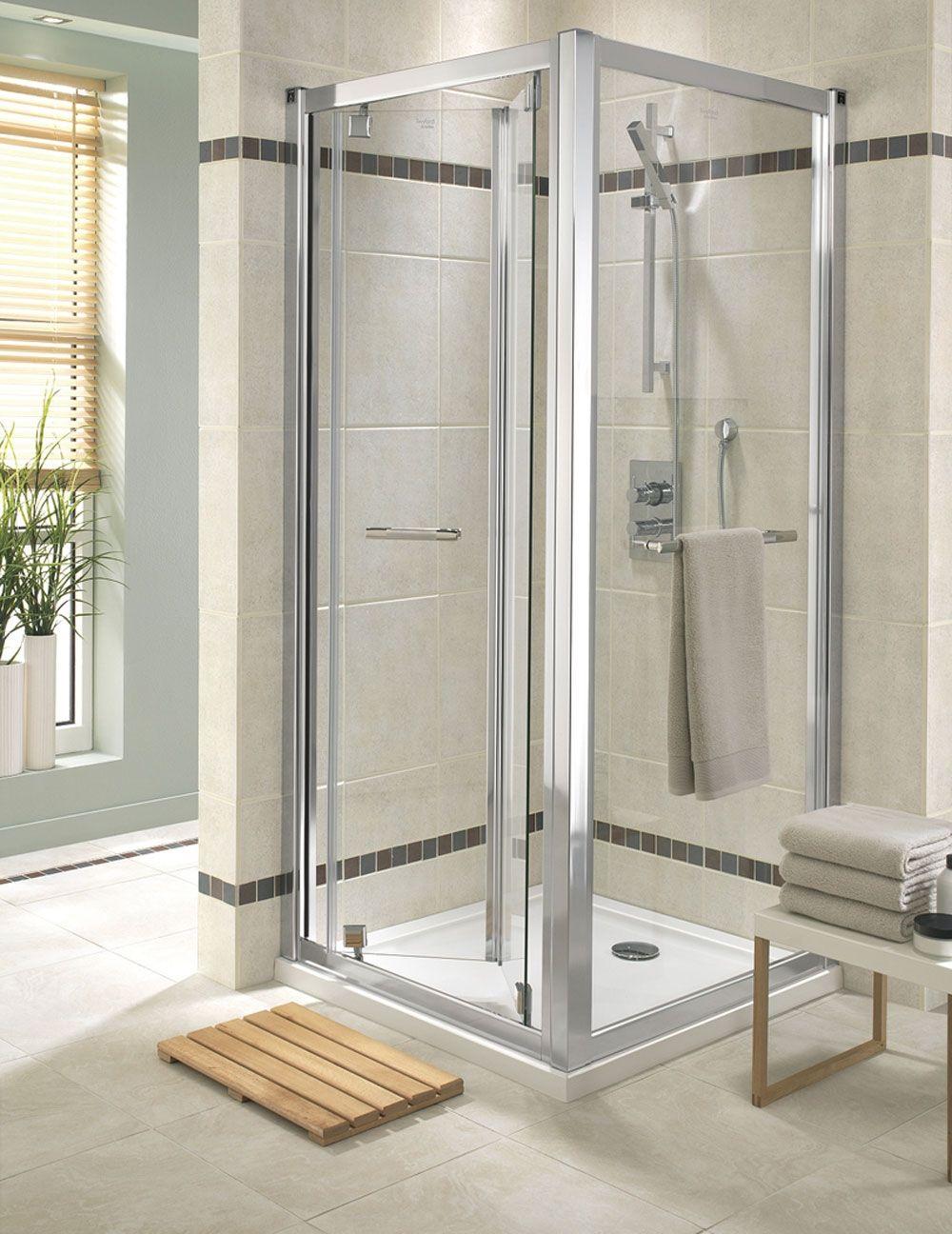 Frameless Glass Shower Door Hinge Adjustment Glass Doors