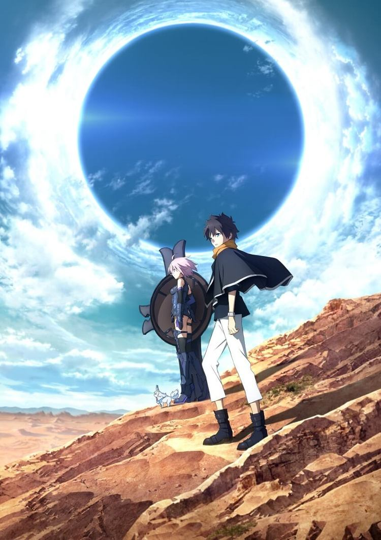 20 Most Anticipated Anime of Fall 2019 Voted By Japanese