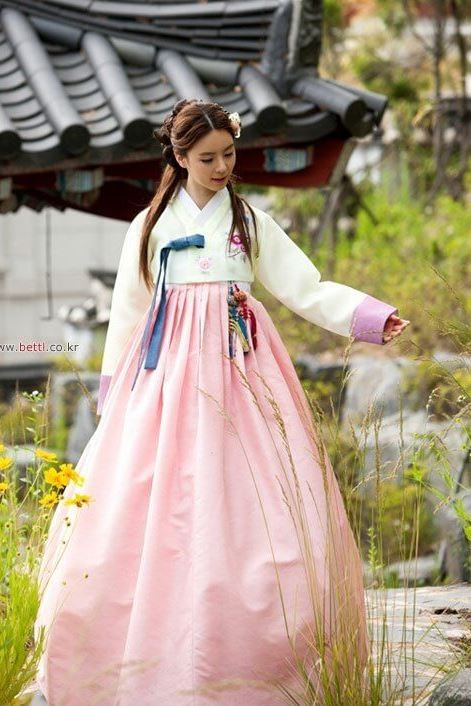 Pin de Oriental Love en ▻ Korea | 한국, 조선 | Pinterest | Frases