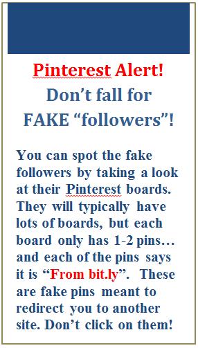 Be careful :)