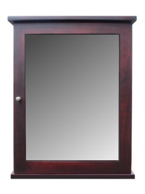 Handcrafted Solid Wood Medicine Cabinet This Is A Unique One Of A Kind Mirrored Cabinet Wood Medicine Cabinets Indoor Decor