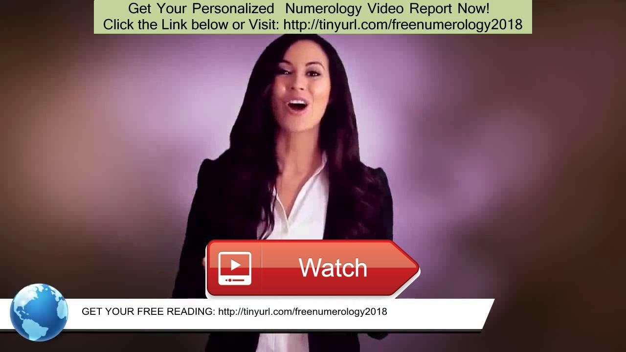 Hebrew Numerology Chart Youll Be Able To Find Out  Hebrew Numerology Chart Youll Be Able To Find Out Acquire costless numerology reading at this point There are lots ofNumerology Name Date Birth VIDEOS  http://ift.tt/2t4mQe7  #numerology
