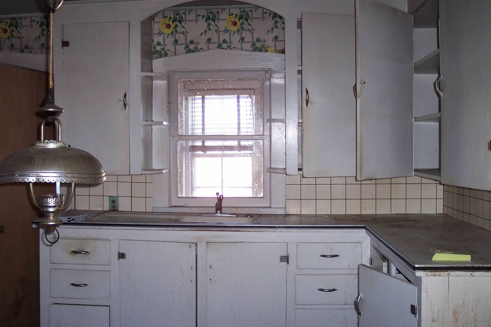 Warrington House Pictures (With images) | Kitchen cabinet ...