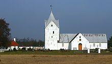Rømø kirke.jpg