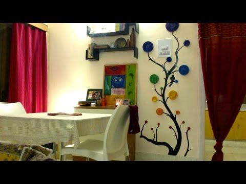Homemade Wall Decorations 50 Cool Ideas Handmade Decorative