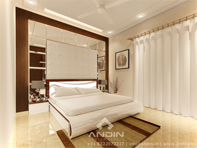 Best Interior Designer In Chandigarh Architechture Panchkula Mohali In 2020 Best Interior Interior Design Interior