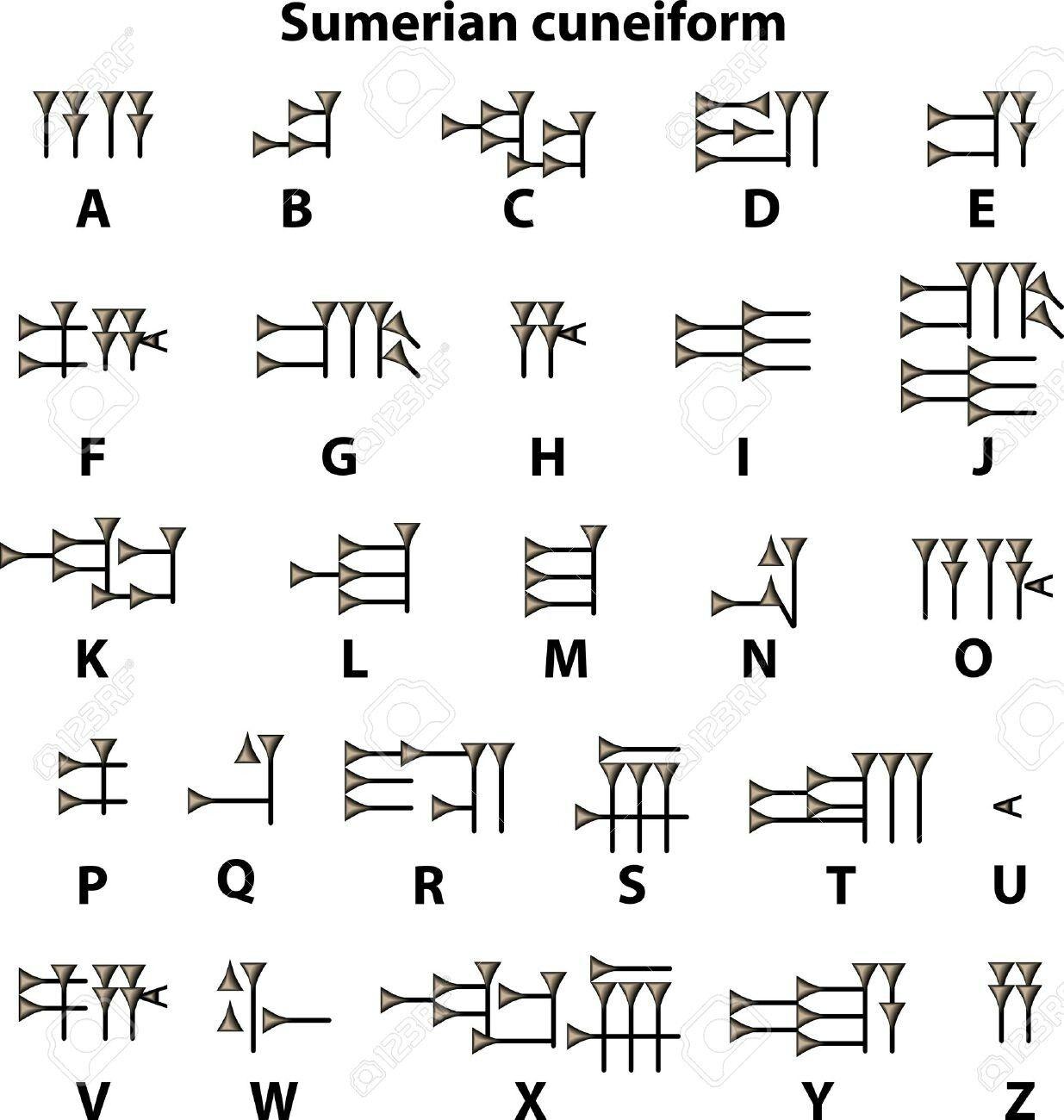 Pin By Aljimar Pakkam On Alphabetical World And Fictional