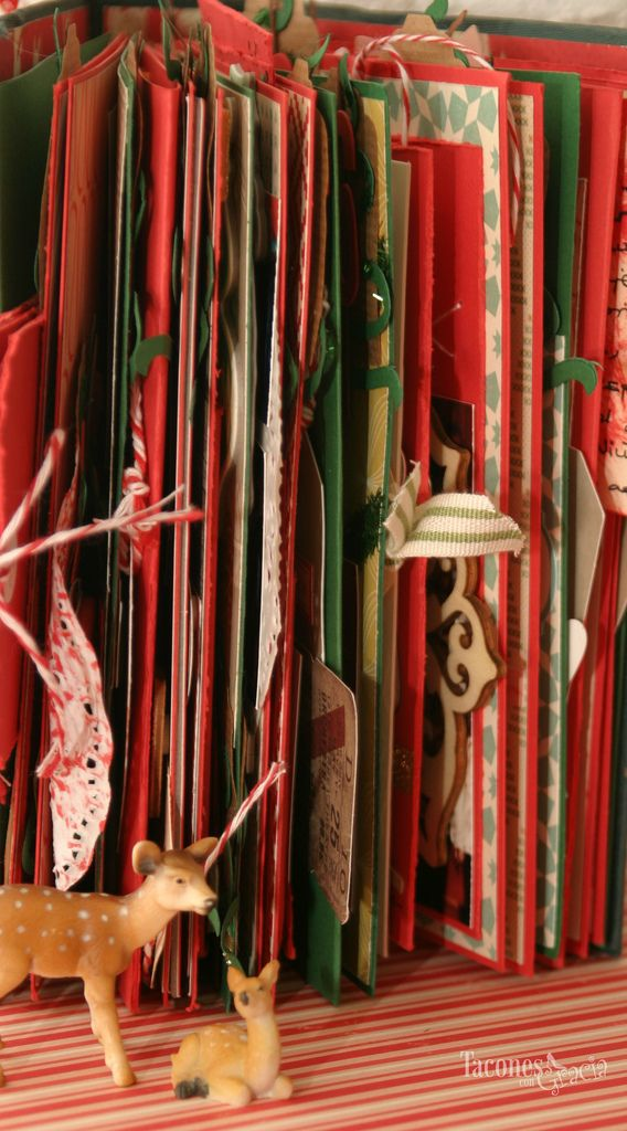 Mi Diario de Navidad 2013. http://taconescongracia.blogspot.com.es/2014/01/diario-de-navidad-2013-tercera-semana.html