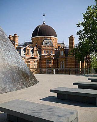 Royal Observatory   Greenwich london, Museums and Royals
