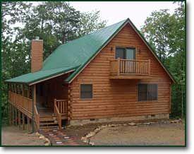 Beau Log Cabin Kits | Build Your Cabin With A Log Cabin Home Kit. Screen This