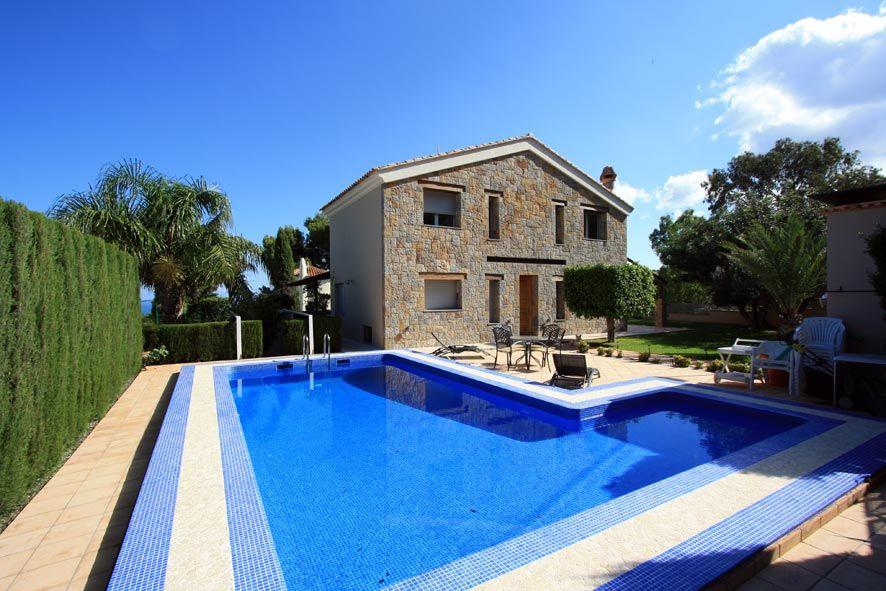 Denia, Costablanca, Alicante, Spain Hellodenia Real Estate