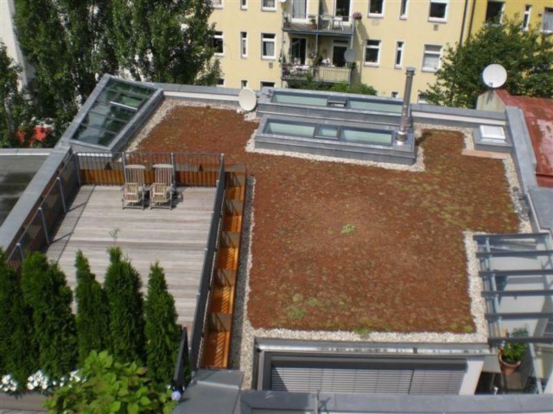 Dachdeckermeister Roberto Heilscher » Top Dachdecker in Diera-Zehren