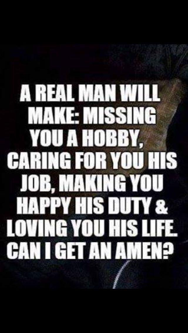 dating tips for men meme quotes men love