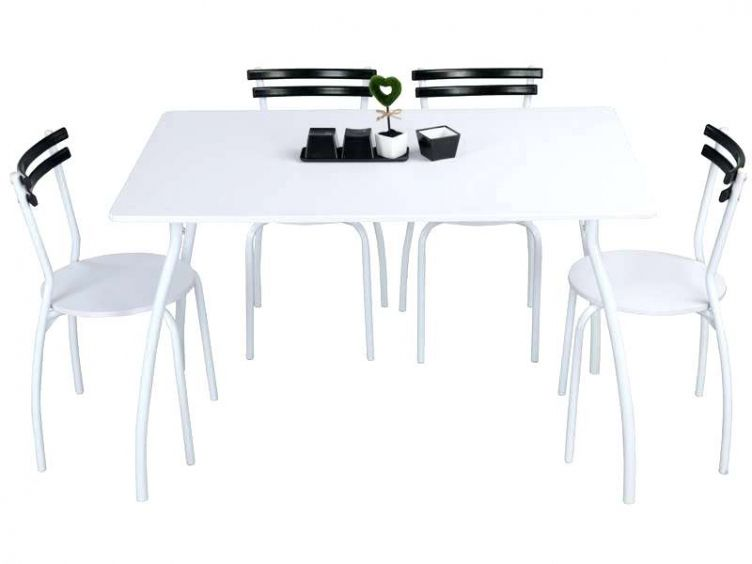 Alinea Table De Cuisine Dreamlucidly For 20 Positif Photographie De Table De Cuisine Alinea