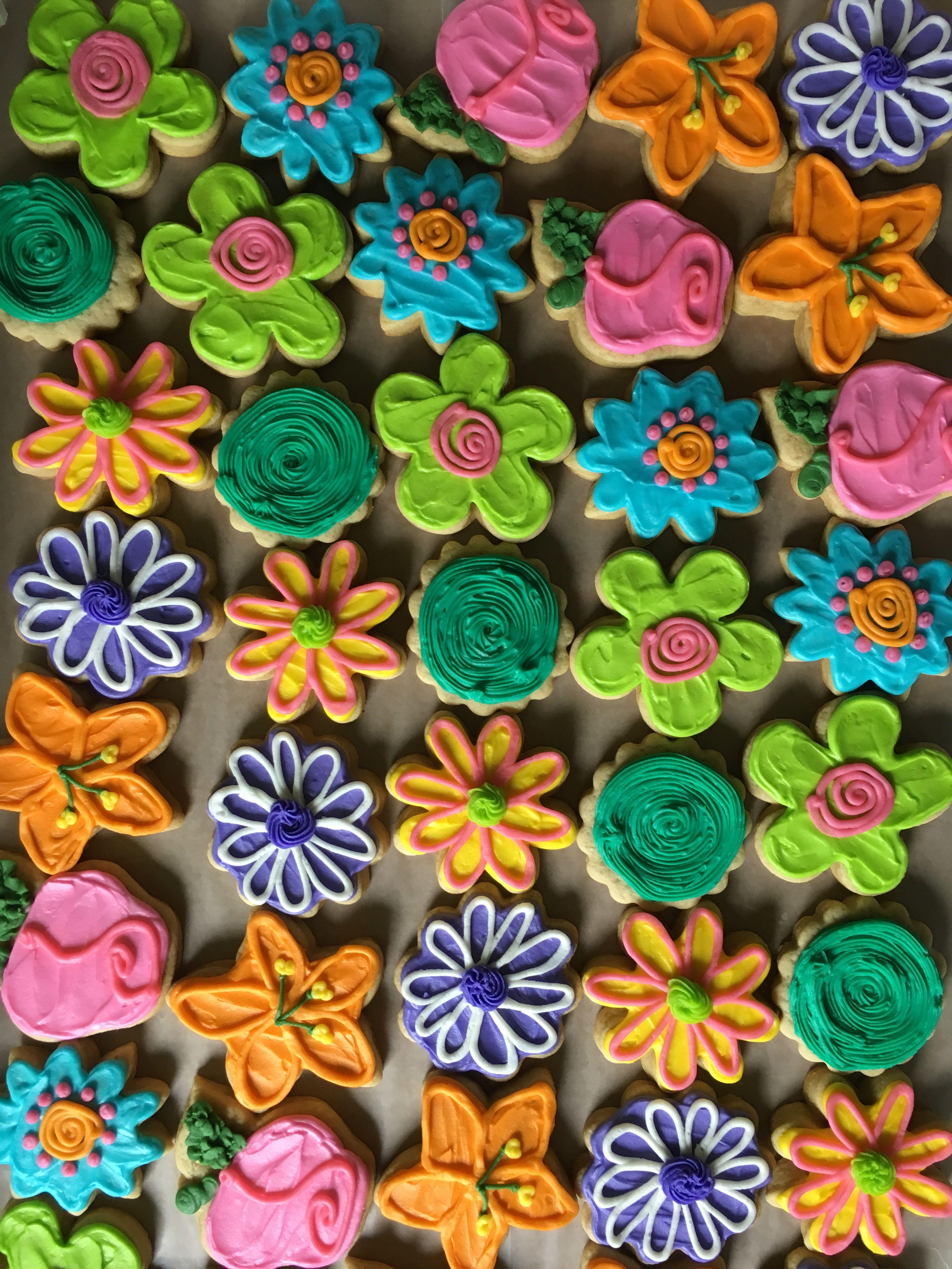 lego flower bouquet 10280 review