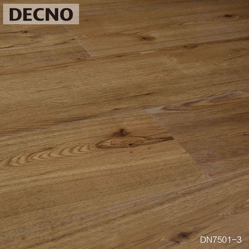 Spc Flooring Meaning In 2020 Natural Wood Flooring Flooring Luxury Vinyl Flooring